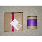Brooke Green Remedies Chamomile Luxury Large Candle
