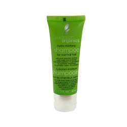 Australian Organics Shampoo for Normal Hair 40ml