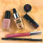 Barry M Bestsellers Collection