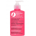 Australian Native Botanicals Conditioner for Coloured Hair 250ml