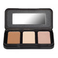 Barry M Feeling Cheeky Sculpting Palette
