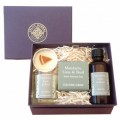 Celtic Herbal Company Herbal Treat Box