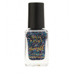 Barry M Nail Paint 10ml