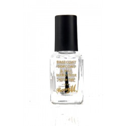 Barry M 3-in-1 Nail Paint #54