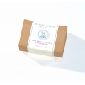 Brooke Green Remedies Wild Rose Handmade Luxury Soap 100g