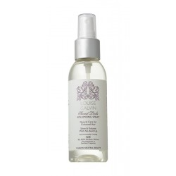 Louise Galvin Sacred Locks Volumising Spray 125ml