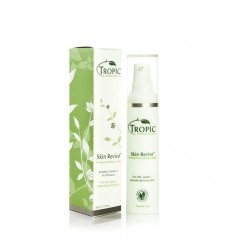 Tropic Skincare Skin Revive Firming Nourishing Cream 50ml