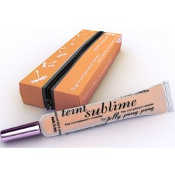 Jelly Pong Pong Teint Sublime - Glow 8ml