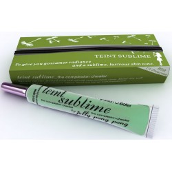 Jelly Pong Pong Teint Sublime - Green 8ml