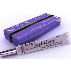 Jelly Pong Pong Teint Sublime - Purple 8ml