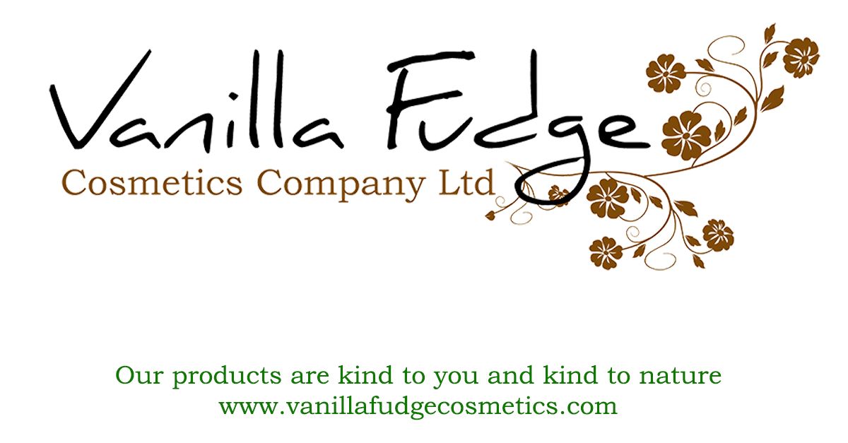 Vanilla Fudge Cosmetics Company Ltd
